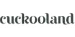Cuckooland promo codes
