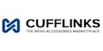 Cufflinks.com promo codes