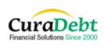 CuraDebt promo codes