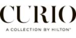 Curio promo codes