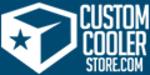 Custom Cooler Store promo codes