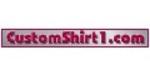 CustomShirt1.com promo codes