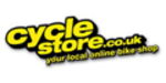 Cyclestore promo codes