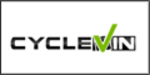 CycleVIN promo codes