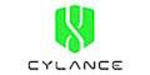 Cylance promo codes