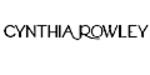 Cynthia Rowley promo codes