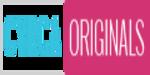 Cyrca promo codes
