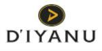 D'iyanu promo codes