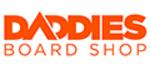 Daddies Board Shop promo codes