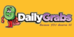 Daily Grabs promo codes