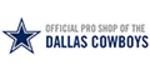Dallas Cowboys Pro Shop promo codes