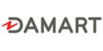 Damart promo codes