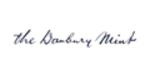 Danbury Mint promo codes