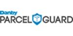 Danby Parcel Guard CA promo codes