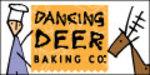 Dancing Deer Baking Co. promo codes