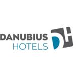 Danubius Hotels promo codes