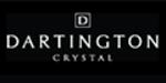 Dartington Crystal promo codes