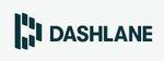 Dashlane promo codes
