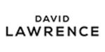 David Lawrence promo codes