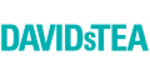 DAVIDsTEA US promo codes