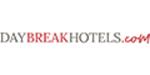 Daybreak Hotels promo codes