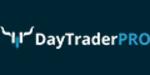 DayTraderPro promo codes