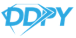 DDP Yoga promo codes