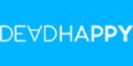 DeadHappy UK promo codes