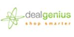 Deal Genius promo codes