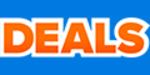 Deals.com.au promo codes