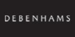 Debenhams Wedding Insurance promo codes