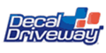 DecalDriveway.com promo codes