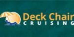 Deck Chair Cruising promo codes