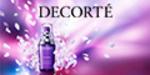 Decorte promo codes