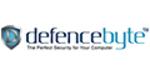 Defencebyte AU promo codes