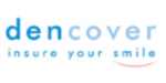 Dencover promo codes