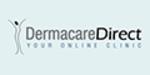 Derma Care Direct promo codes