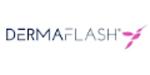 Dermaflash promo codes