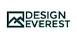Design Everest promo codes