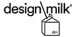 Design Milk Travels promo codes