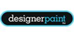 Designerpaint promo codes