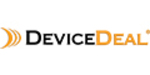 Device Deal promo codes