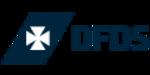 DFDS Seaways promo codes