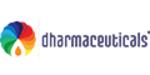 dharmaceuticals promo codes