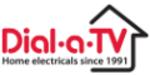Dial a TV promo codes