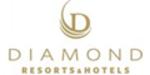 Diamond Resorts & Hotels promo codes