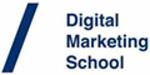 Digital Marketing School promo codes