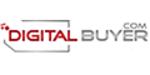 DigitalBuyer.com promo codes