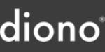 diono UK promo codes