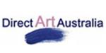 Direct Art Australia promo codes
